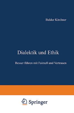 Cover: https://exlibris.azureedge.net/covers/9783/4091/9150/0/9783409191500xl.jpg