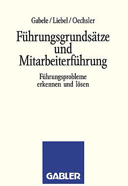Cover: https://exlibris.azureedge.net/covers/9783/4091/9168/5/9783409191685xl.jpg