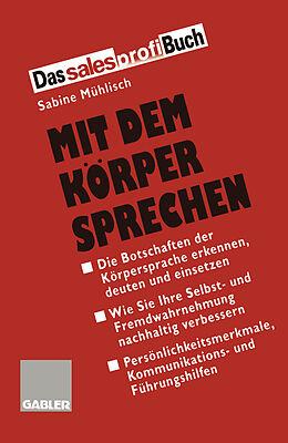 Cover: https://exlibris.azureedge.net/covers/9783/4091/9572/0/9783409195720xl.jpg