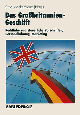 Cover: https://exlibris.azureedge.net/covers/9783/4091/9607/9/9783409196079xl.jpg