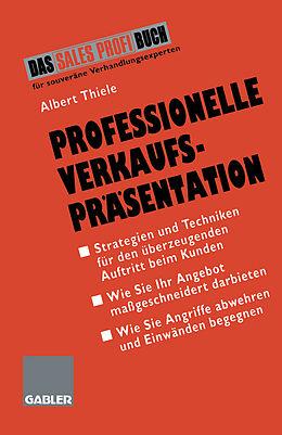 Cover: https://exlibris.azureedge.net/covers/9783/4091/9635/2/9783409196352xl.jpg