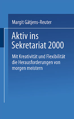 Cover: https://exlibris.azureedge.net/covers/9783/4091/9682/6/9783409196826xl.jpg