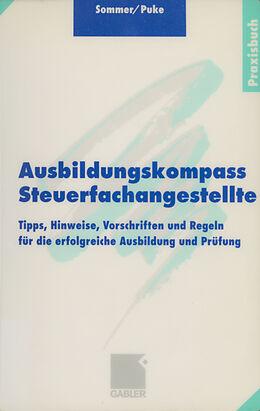 Cover: https://exlibris.azureedge.net/covers/9783/4091/9755/7/9783409197557xl.jpg