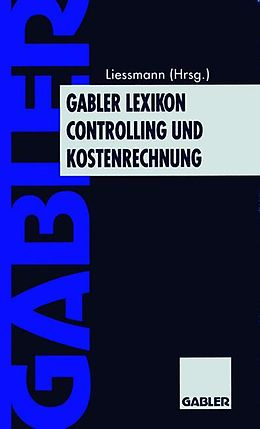 Cover: https://exlibris.azureedge.net/covers/9783/4091/9956/8/9783409199568xl.jpg