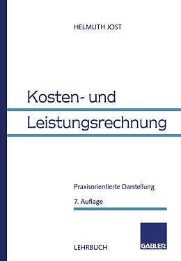 Cover: https://exlibris.azureedge.net/covers/9783/4092/1056/0/9783409210560xl.jpg