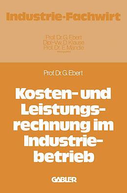 Cover: https://exlibris.azureedge.net/covers/9783/4092/1151/2/9783409211512xl.jpg