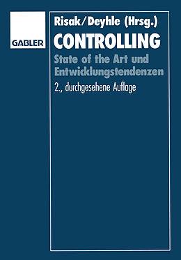 Cover: https://exlibris.azureedge.net/covers/9783/4092/2116/0/9783409221160xl.jpg