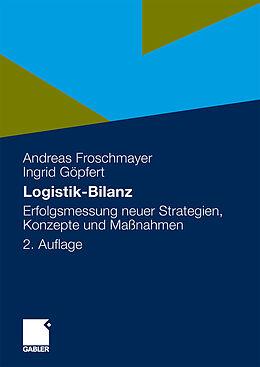 Cover: https://exlibris.azureedge.net/covers/9783/4092/2723/0/9783409227230xl.jpg