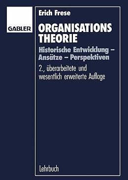 Cover: https://exlibris.azureedge.net/covers/9783/4092/3134/3/9783409231343xl.jpg