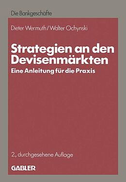 Cover: https://exlibris.azureedge.net/covers/9783/4092/4108/3/9783409241083xl.jpg
