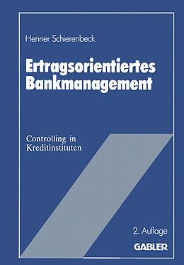 Cover: https://exlibris.azureedge.net/covers/9783/4092/4200/4/9783409242004xl.jpg