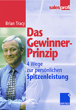 Cover: https://exlibris.azureedge.net/covers/9783/4092/9410/2/9783409294102xl.jpg