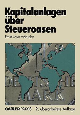 Cover: https://exlibris.azureedge.net/covers/9783/4092/9661/8/9783409296618xl.jpg