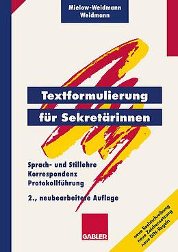 Cover: https://exlibris.azureedge.net/covers/9783/4092/9742/4/9783409297424xl.jpg