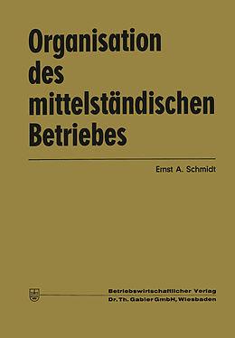 Cover: https://exlibris.azureedge.net/covers/9783/4093/1022/2/9783409310222xl.jpg