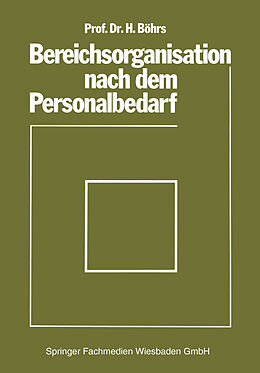 Cover: https://exlibris.azureedge.net/covers/9783/4093/1117/5/9783409311175xl.jpg