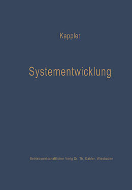 Cover: https://exlibris.azureedge.net/covers/9783/4093/1422/0/9783409314220xl.jpg