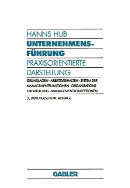Cover: https://exlibris.azureedge.net/covers/9783/4093/3193/7/9783409331937xl.jpg