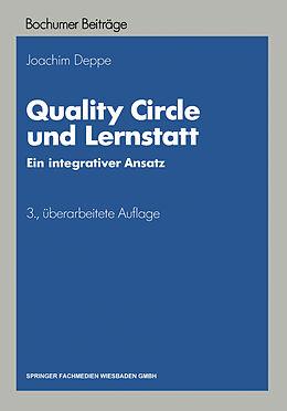 Cover: https://exlibris.azureedge.net/covers/9783/4093/3413/6/9783409334136xl.jpg