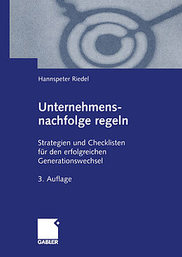 Cover: https://exlibris.azureedge.net/covers/9783/4093/3880/6/9783409338806xl.jpg