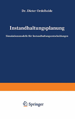 Cover: https://exlibris.azureedge.net/covers/9783/4093/4021/2/9783409340212xl.jpg