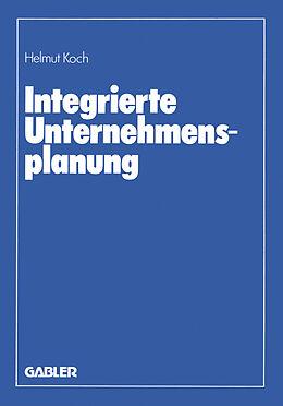 Cover: https://exlibris.azureedge.net/covers/9783/4093/4671/9/9783409346719xl.jpg