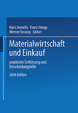 Cover: https://exlibris.azureedge.net/covers/9783/4093/5156/0/9783409351560xl.jpg