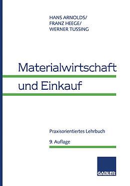 Cover: https://exlibris.azureedge.net/covers/9783/4093/5159/1/9783409351591xl.jpg