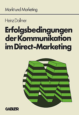Cover: https://exlibris.azureedge.net/covers/9783/4093/5162/1/9783409351621xl.jpg