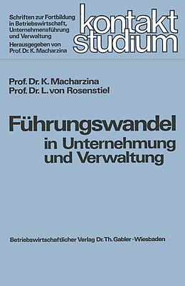 Cover: https://exlibris.azureedge.net/covers/9783/4093/8081/2/9783409380812xl.jpg