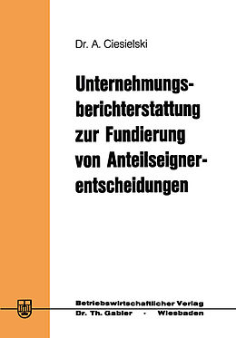 Cover: https://exlibris.azureedge.net/covers/9783/4093/9051/4/9783409390514xl.jpg