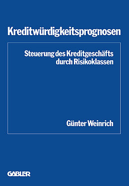 Cover: https://exlibris.azureedge.net/covers/9783/4094/0081/7/9783409400817xl.jpg
