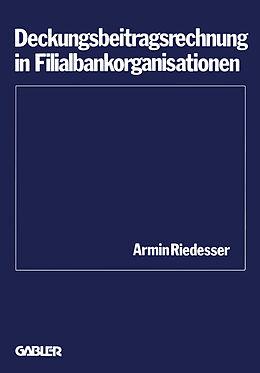 Cover: https://exlibris.azureedge.net/covers/9783/4094/3051/7/9783409430517xl.jpg