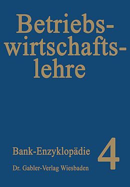 Cover: https://exlibris.azureedge.net/covers/9783/4094/6021/7/9783409460217xl.jpg