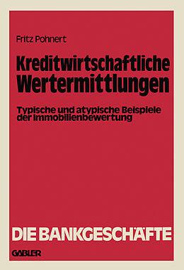 Cover: https://exlibris.azureedge.net/covers/9783/4094/9081/8/9783409490818xl.jpg