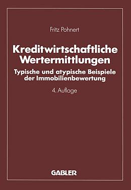 Cover: https://exlibris.azureedge.net/covers/9783/4094/9084/9/9783409490849xl.jpg