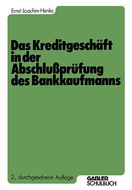 Cover: https://exlibris.azureedge.net/covers/9783/4094/9092/4/9783409490924xl.jpg