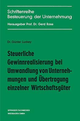 Cover: https://exlibris.azureedge.net/covers/9783/4095/0131/6/9783409501316xl.jpg