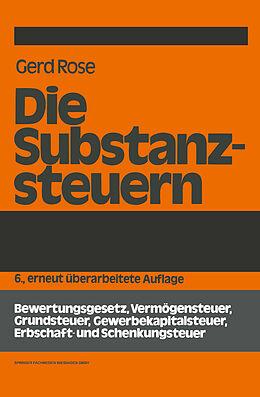 Cover: https://exlibris.azureedge.net/covers/9783/4095/0944/2/9783409509442xl.jpg