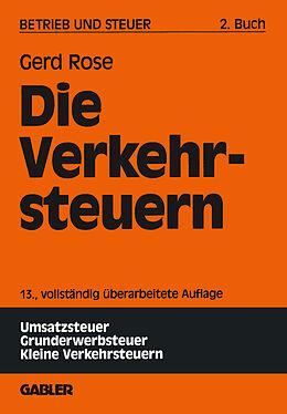 Cover: https://exlibris.azureedge.net/covers/9783/4095/0963/3/9783409509633xl.jpg