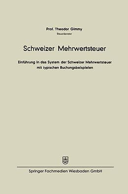 Cover: https://exlibris.azureedge.net/covers/9783/4095/6001/6/9783409560016xl.jpg