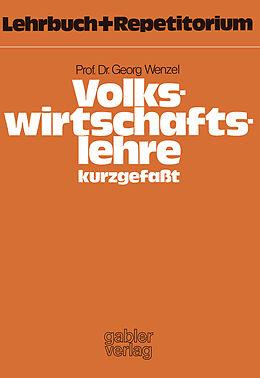 Cover: https://exlibris.azureedge.net/covers/9783/4096/0124/5/9783409601245xl.jpg