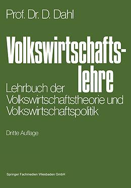 Cover: https://exlibris.azureedge.net/covers/9783/4096/0211/2/9783409602112xl.jpg