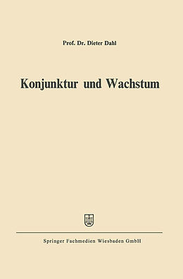 Cover: https://exlibris.azureedge.net/covers/9783/4096/0921/0/9783409609210xl.jpg