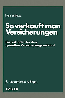 Cover: https://exlibris.azureedge.net/covers/9783/4096/5513/2/9783409655132xl.jpg