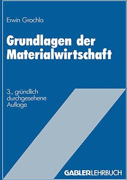 Cover: https://exlibris.azureedge.net/covers/9783/4096/9032/4/9783409690324xl.jpg