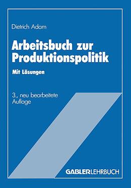 Cover: https://exlibris.azureedge.net/covers/9783/4096/9122/2/9783409691222xl.jpg