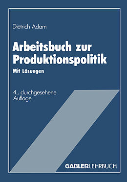 Cover: https://exlibris.azureedge.net/covers/9783/4096/9123/9/9783409691239xl.jpg