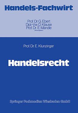 Cover: https://exlibris.azureedge.net/covers/9783/4097/2271/1/9783409722711xl.jpg