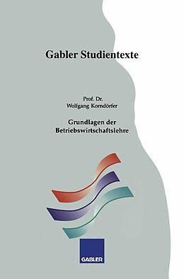 Cover: https://exlibris.azureedge.net/covers/9783/4099/2111/4/9783409921114xl.jpg